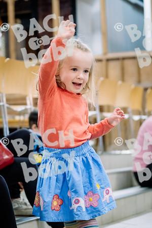 © Bach to Baby 2018_Alejandro Tamagno_Surbiton_2018-03-27 008.jpg