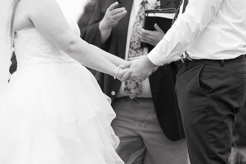 OBerry-Wedding-2019-0485.jpg
