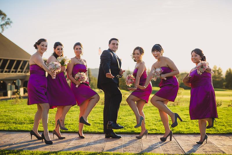 2015-10-10_ROEDER_AliciaAnthony_Wedding_CARD1_0512.jpg