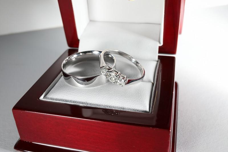Jo and Christian-rings (007 of 022).JPG