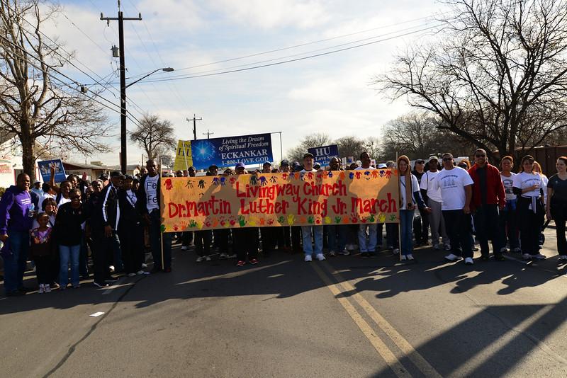 MLK March N (198).JPG