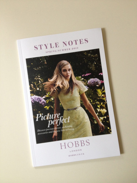 Hobbs Newsletter.jpg