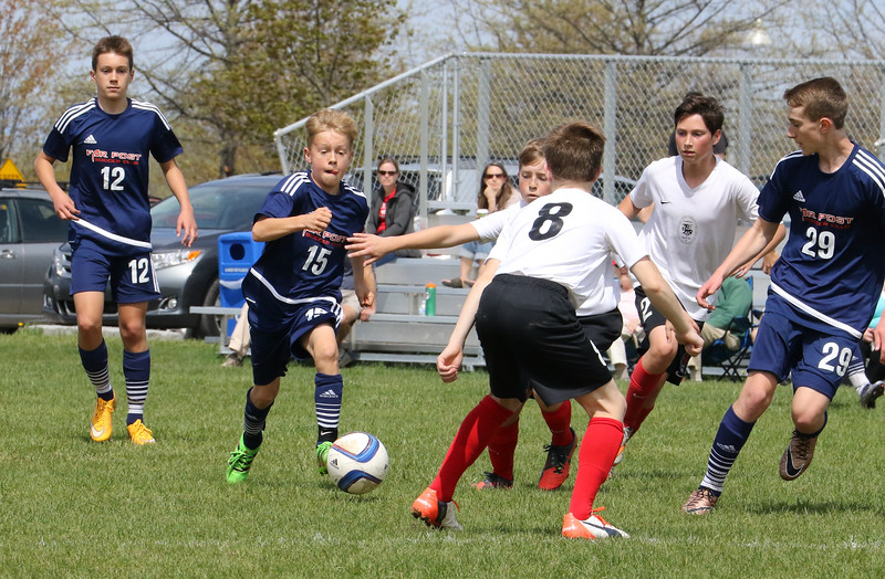VSL vs Capital u-13 may 2016-8.jpg