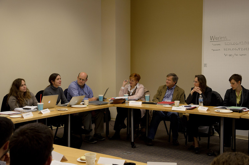 20111202-Ecology-Project-Conf-5795.jpg