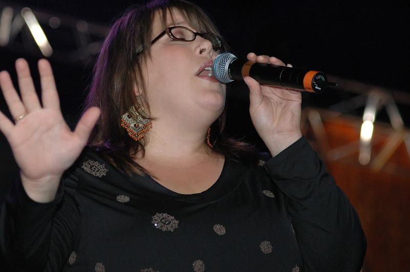 Rachel Kurtz (6).JPG