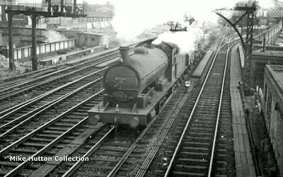 63340-63369 Built 1913 Darlington