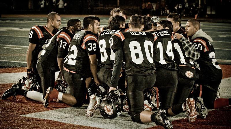Gunn Varsity senior night 2009 (151 of 153).jpg