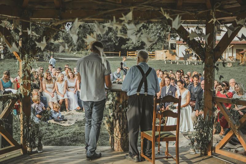 LenaDrapella_Sophie_and_Jake_wedding_09_2018_43.jpg