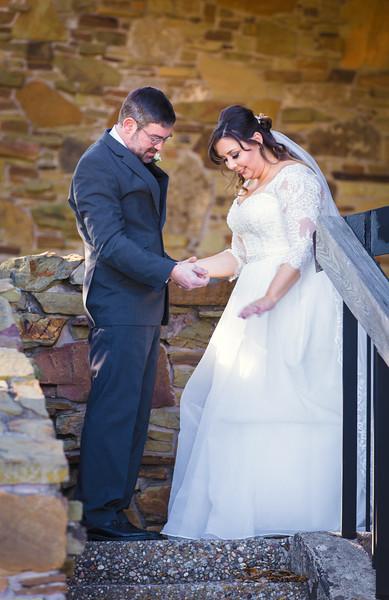 Paone Photography - Brad and Jen Wedding-5239.jpg