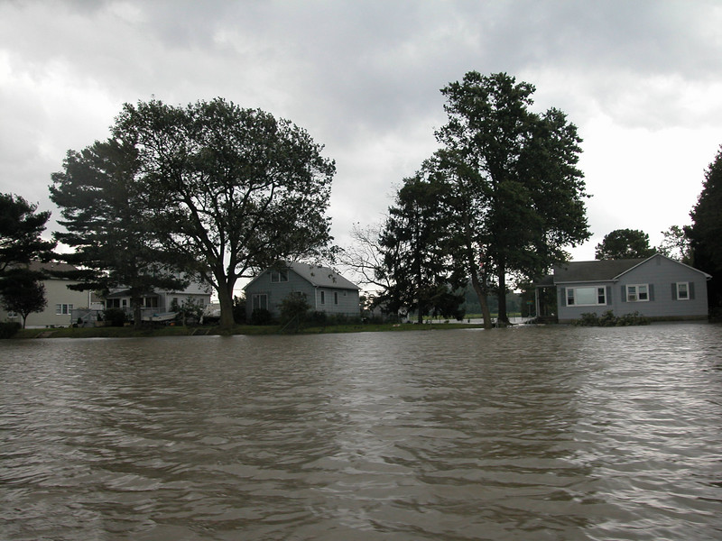 asher rd from the water 5.jpg