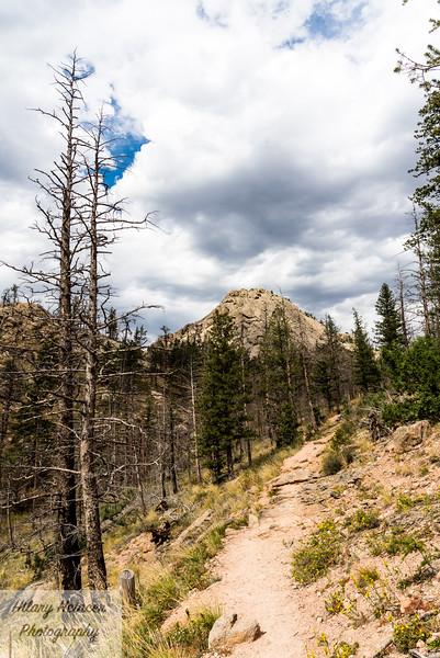 Colorado-647.jpg