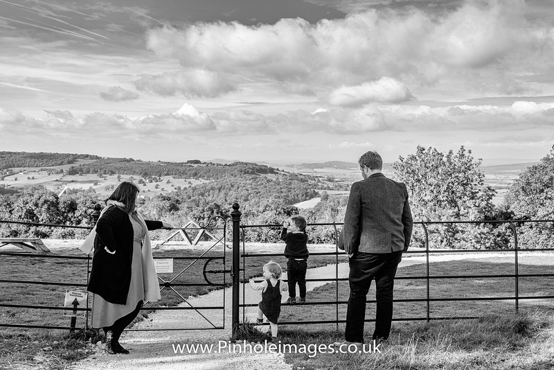 Holly and Jamie Pre Wedding Low Res