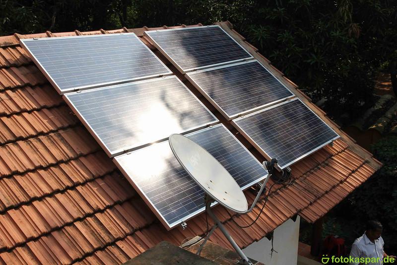 Solarroof-224.jpg