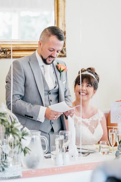 Campbell Wedding-401.jpg