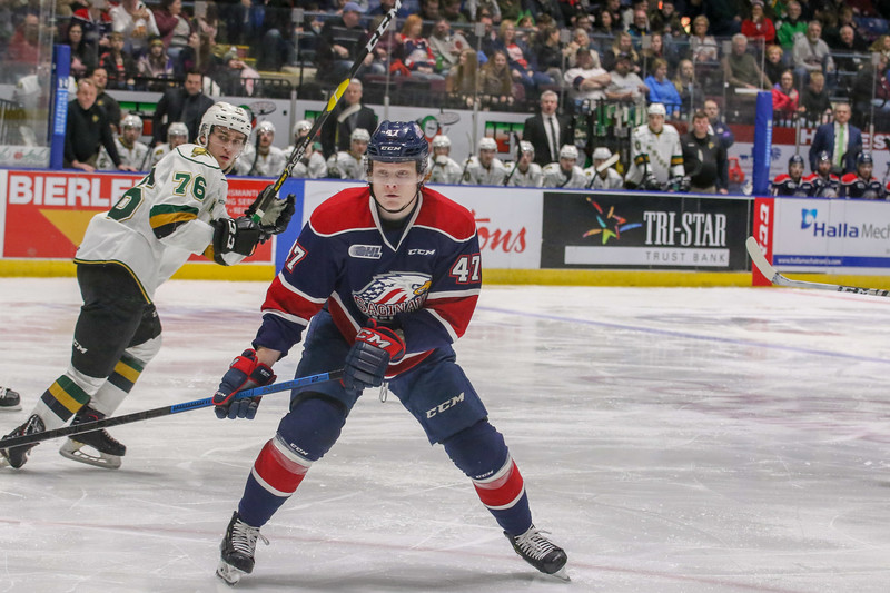 Saginaw Spirit vs London 9622.jpg