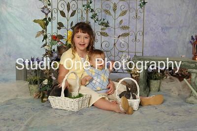 bunnies 010