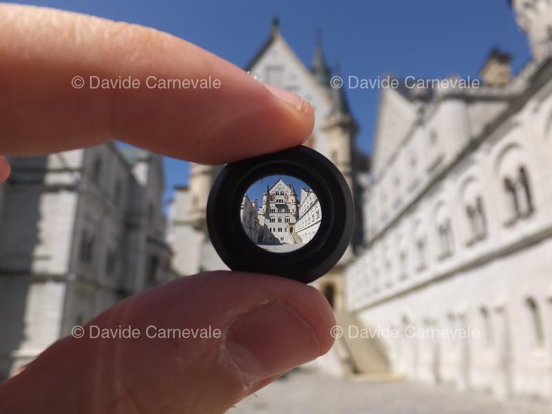Il castello di Neuschwanstein.JPG