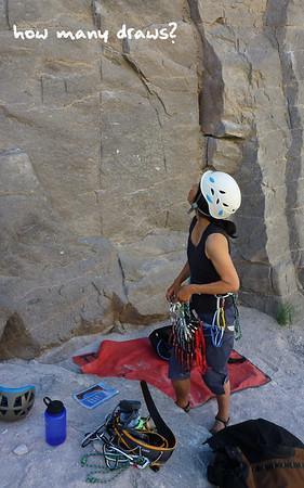 20130825 ORG Climbing