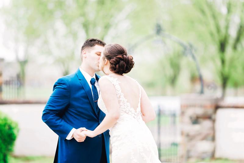 jamie-matt-wedding-at-packard-proving-grounds-intrigue-photography--136.jpg
