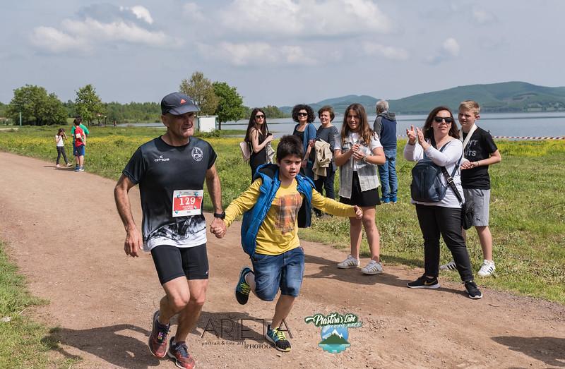 Plastiras Lake Trail Race 2018-Dromeis 10km-473.jpg