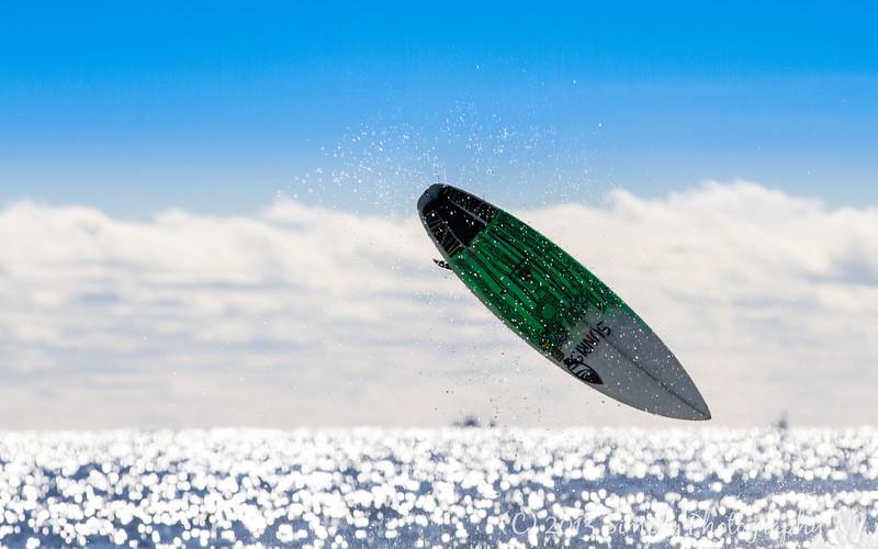 Belmar Pro Surf-2757.jpg