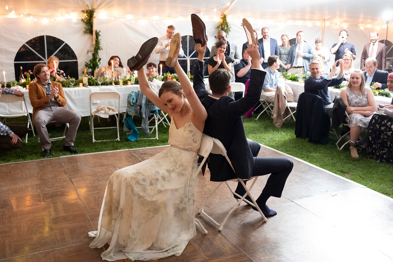 kwhipple_toasts_first_dance_shoe_game_20180512_0170.jpg