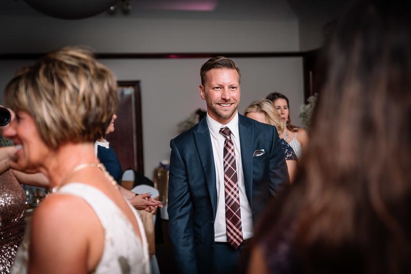 Flannery Wedding 4 Reception - 169 - _ADP6126.jpg