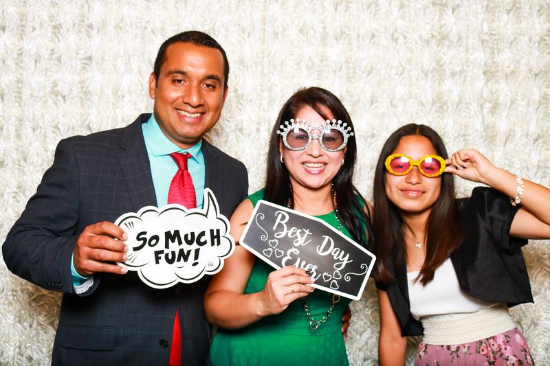 A Sweet Memory, Wedding in Fullerton, CA-122.jpg