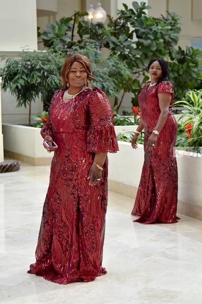 Olawumi's 50th birthday 1033.jpg