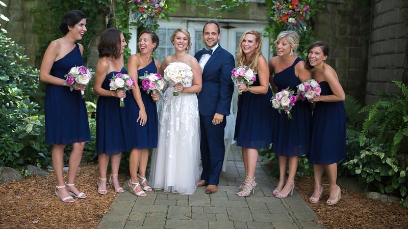 Garrett & Lisa Wedding (124).jpg