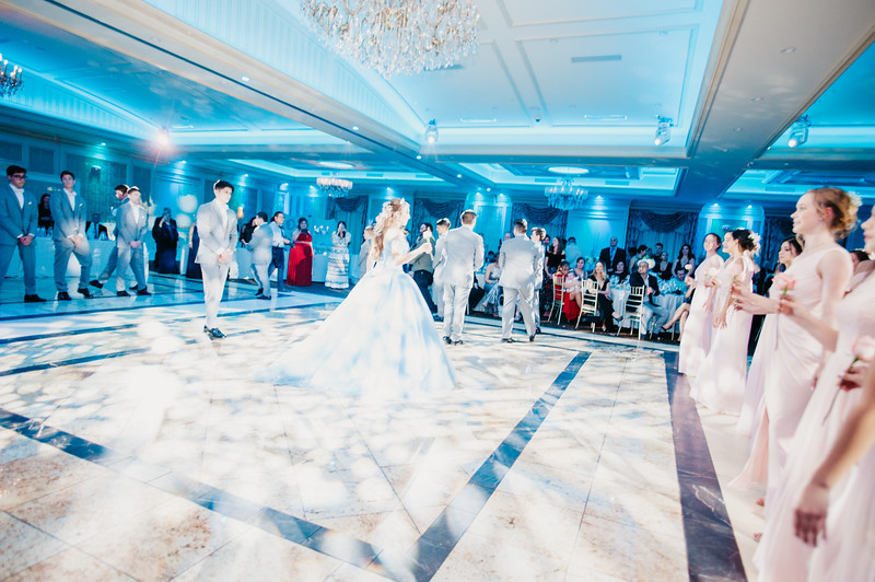 First Dance Images-239.jpg