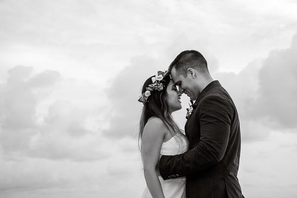 wedding-4-Portfolio-105.jpg