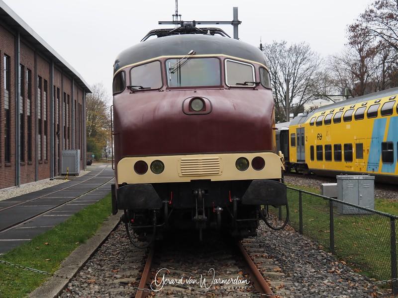 20201129 Spoorwegmuseum GvW 009.jpg