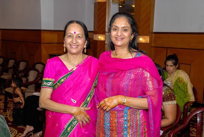 Wedding_Bombay_1206_390-2.jpg