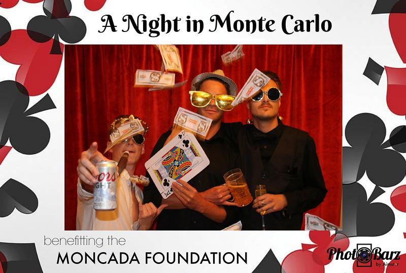 Monte Carlo Pics75a.jpg