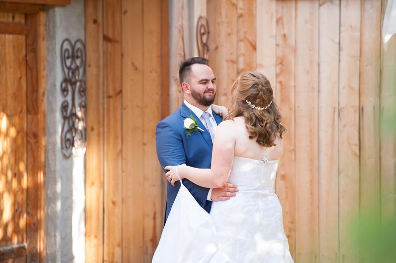 Kupka wedding photos-895.jpg