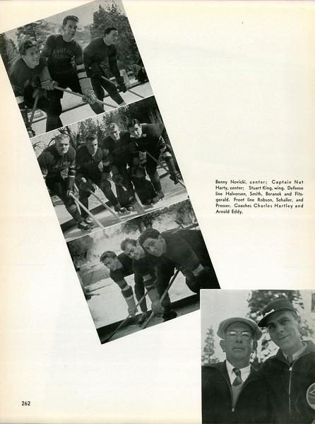 uschist-er-1938~0266.jpg