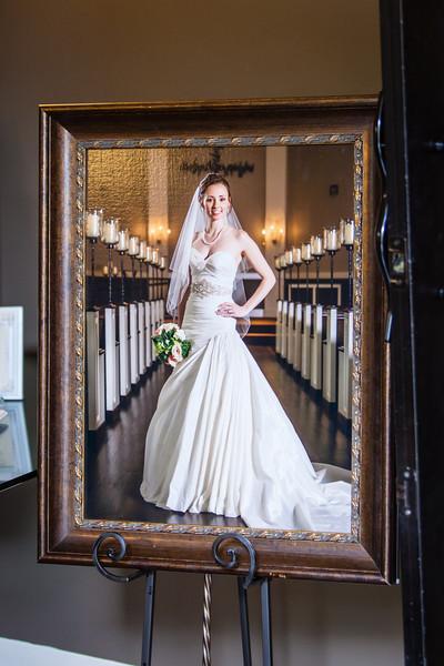 Wedding - Thomas Garza Photography-110.jpg