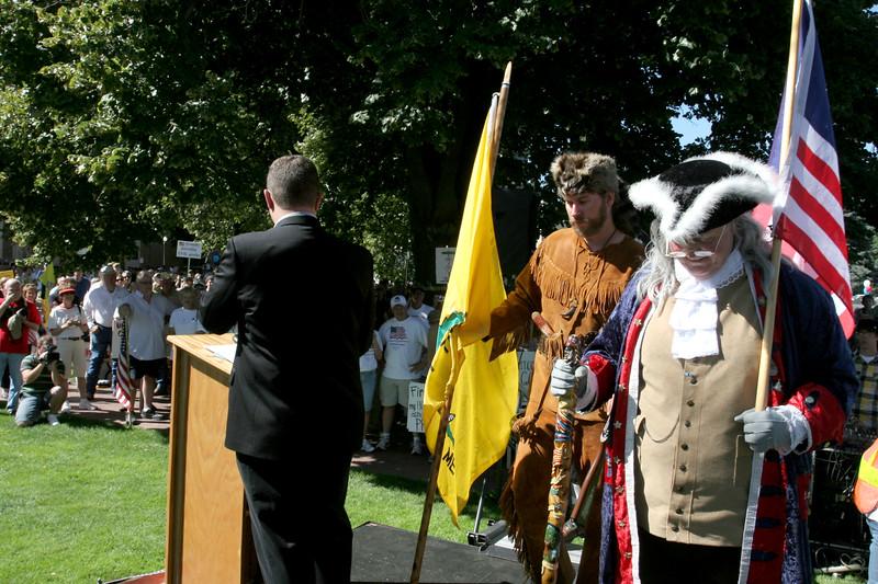 Boise Tea Party_091209_0222.JPG