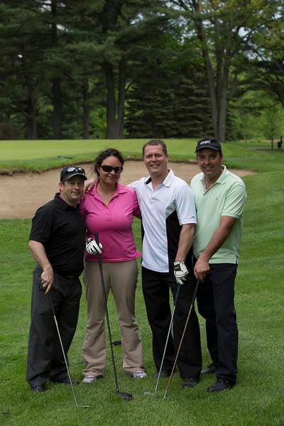 Moisson Montreal Annual Golf Tournament 2014 (178).jpg