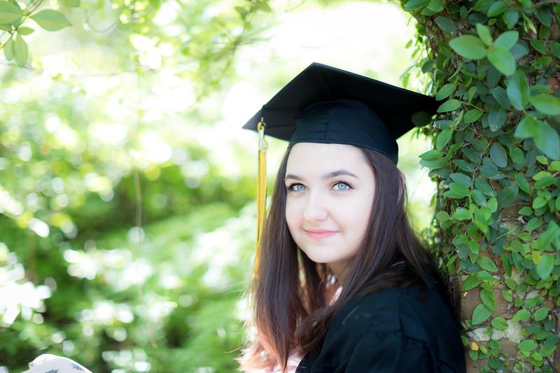 Lexington SC Photography (4 of 44).jpg