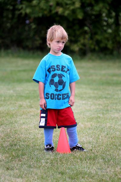 Essex Soccer 2008 - 82.JPG