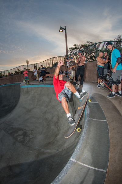 Encinitas-skate-plaza-Jay-Adams-Memorial--6601.jpg