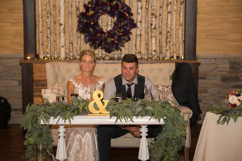 Gallagher-Wedding-2017-1653.jpg