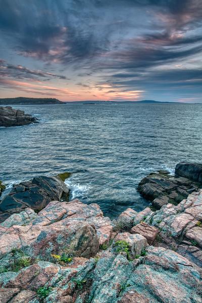 Acadia NP Fall 2019-23.jpg