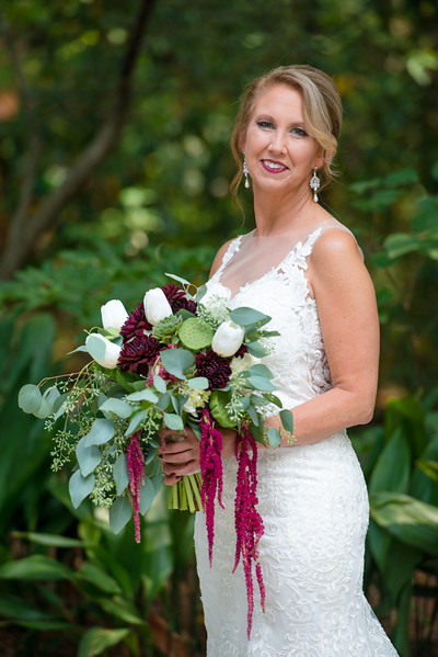 2017-09-02 - Wedding - Doreen and Brad 4938.jpg