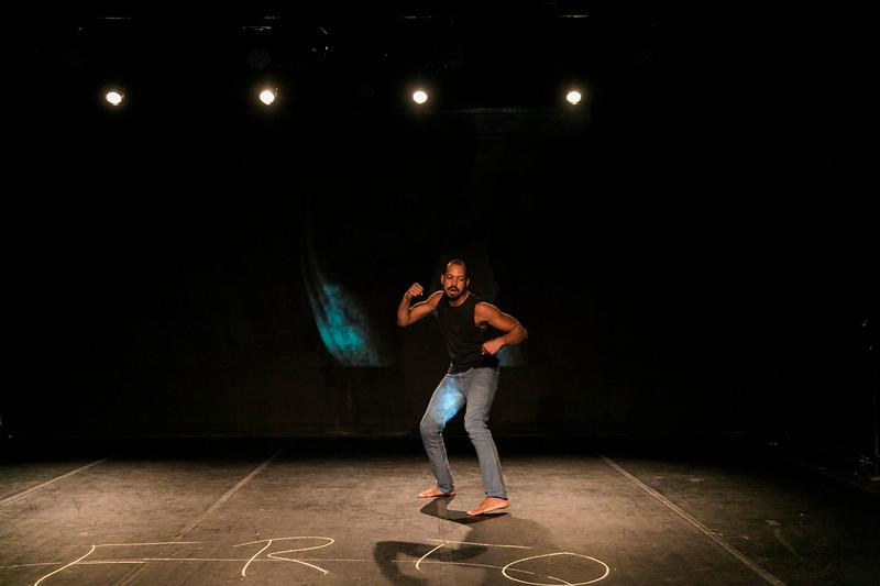 Allan Bravos - Lentes de Impacto - Teatro-665.jpg