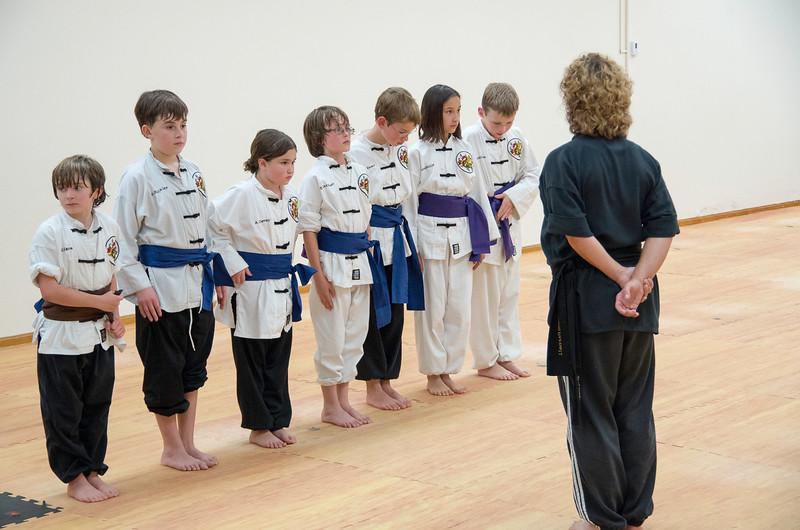 karate-121024-105.jpg