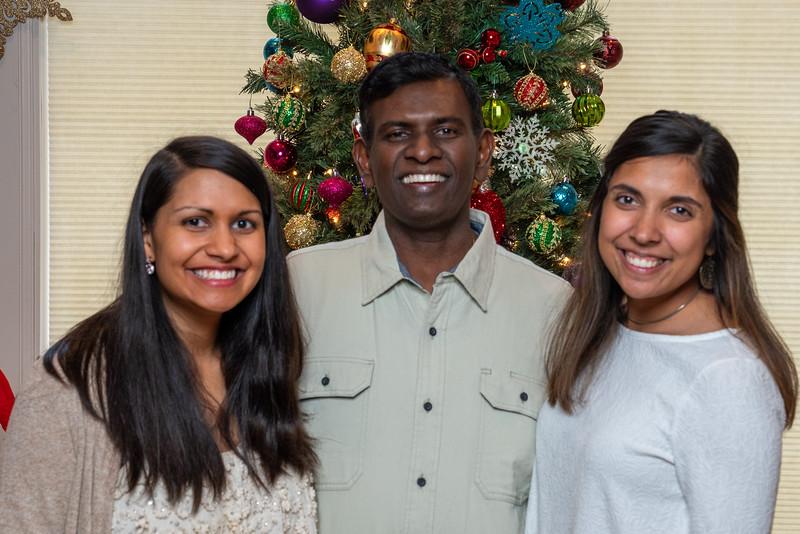 Subramaniam Christmas 12-23-2019-7564.jpg