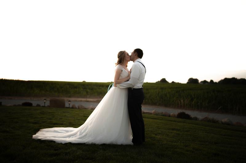 Morgan & Austin Wedding - 763.jpg